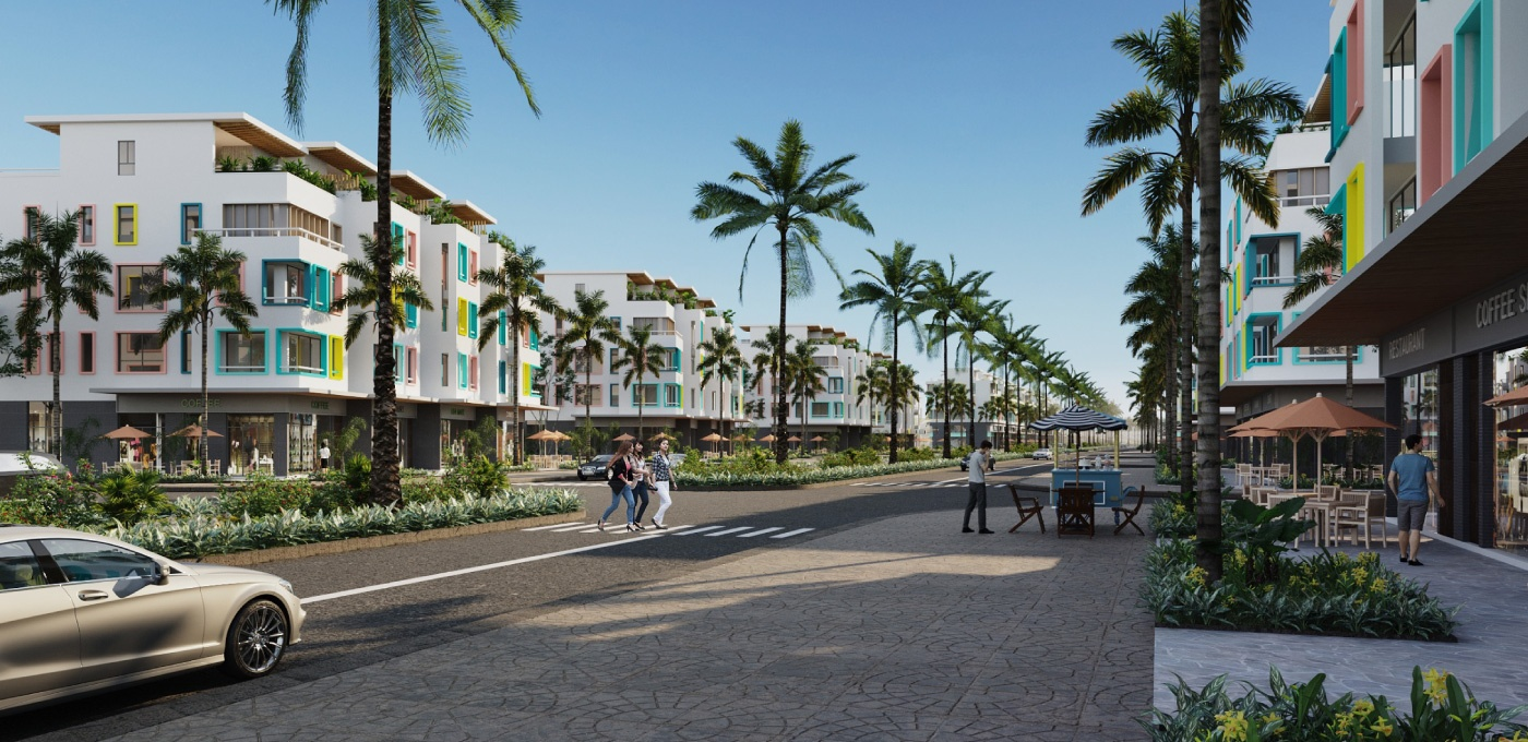 meyhomes-capital-phu-quoc-10