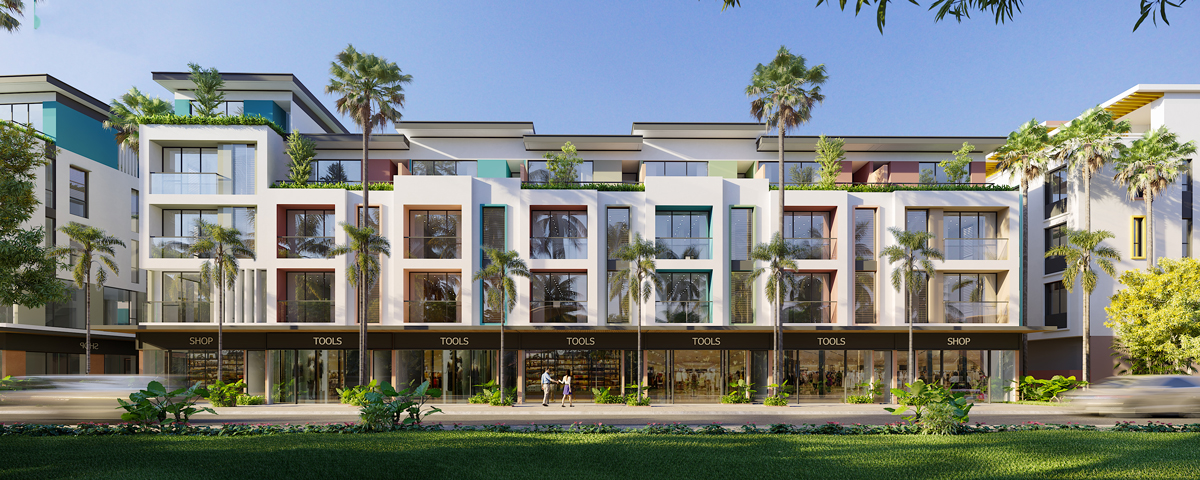 meyhomes-capital-phu-quoc-11