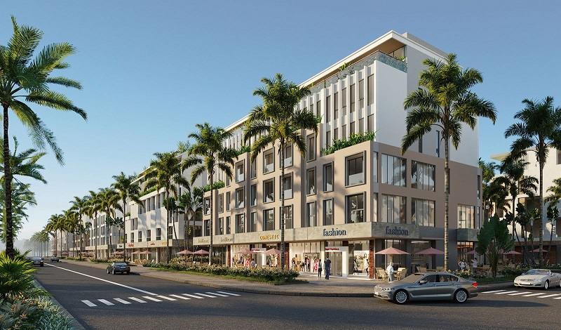 meyhomes-capital-phu-quoc-12