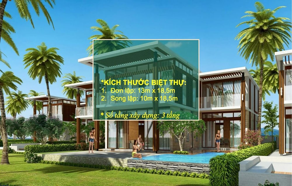meyhomes-capital-phu-quoc-14