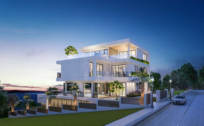 meyhomes-capital-phu-quoc-16