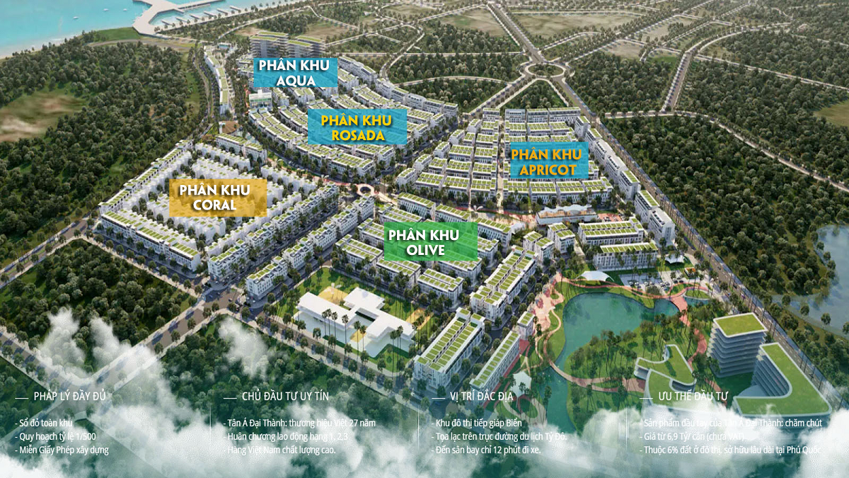 meyhomes-capital-phu-quoc-17