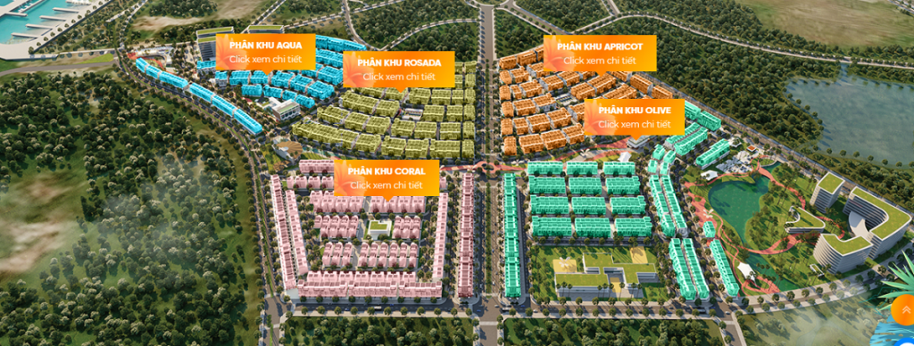 meyhomes-capital-phu-quoc-19