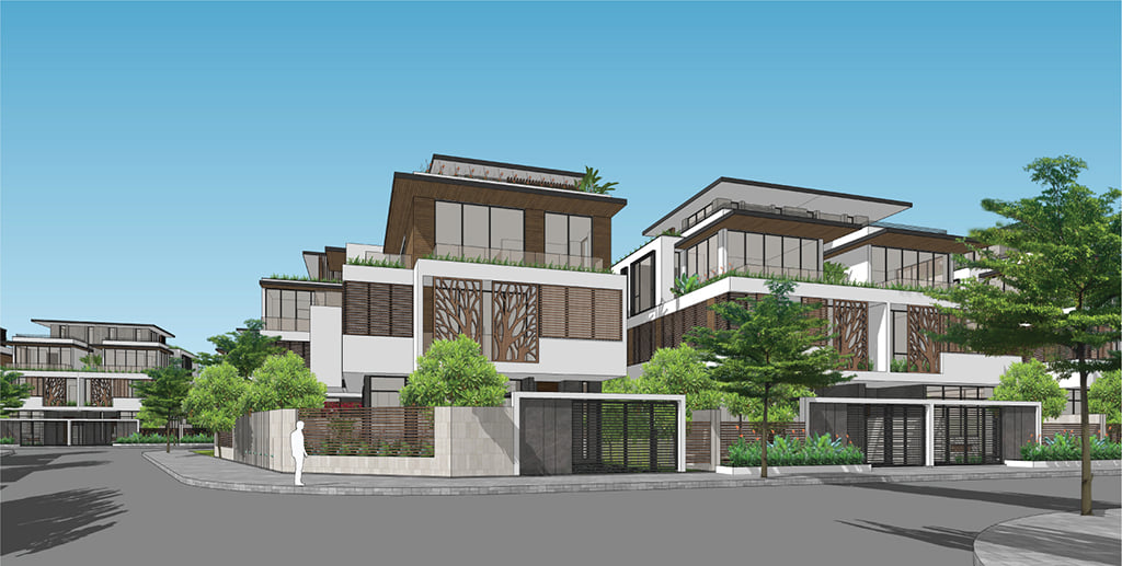 meyhomes-capital-phu-quoc-22