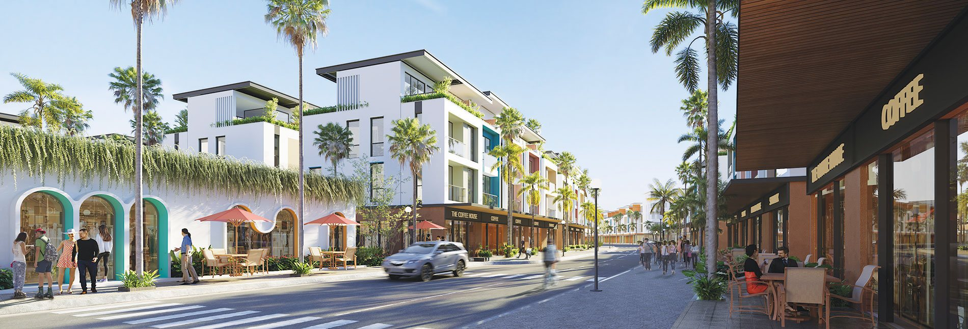 meyhomes-capital-phu-quoc-28