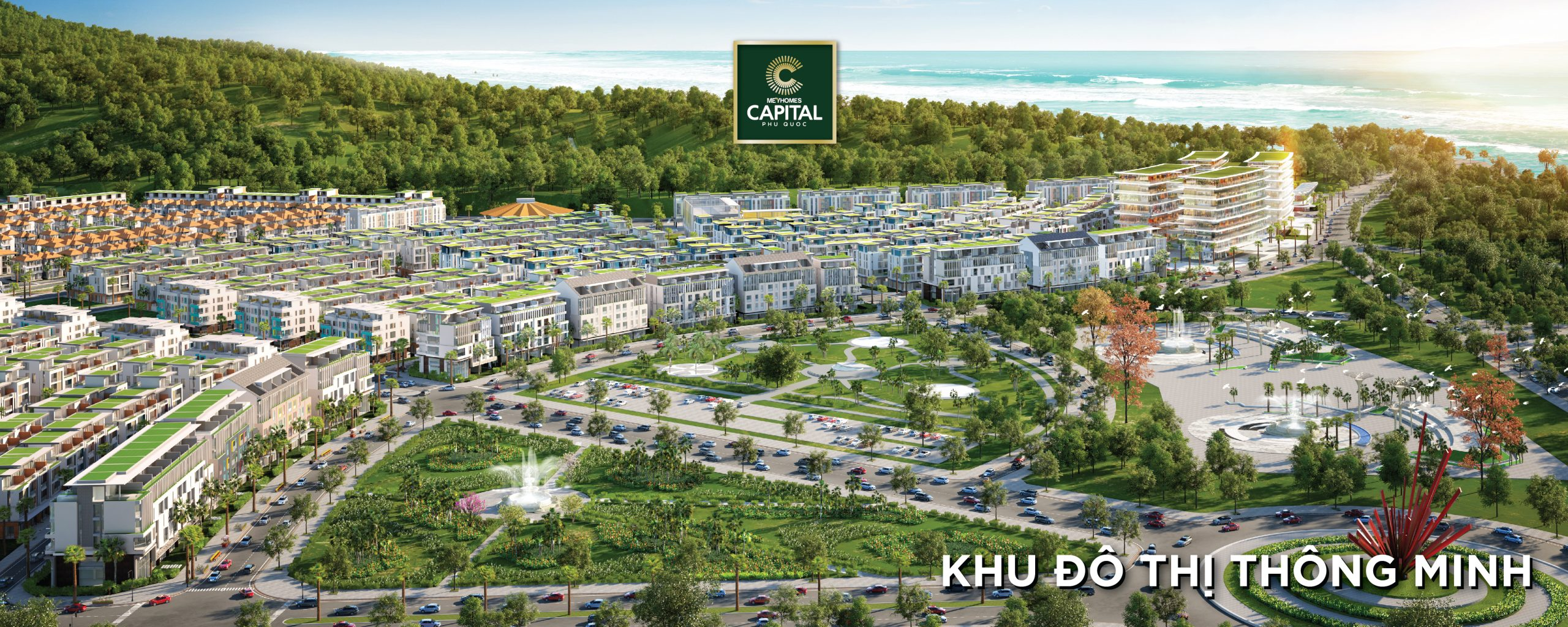 meyhomes-capital-phu-quoc-31