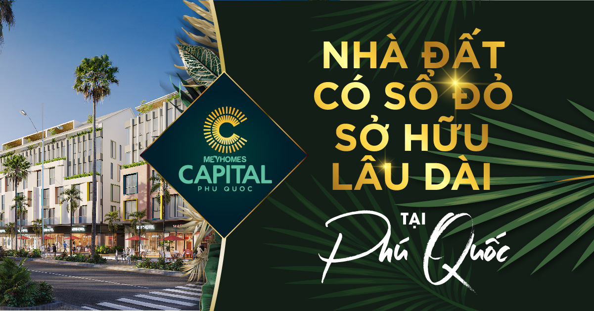 meyhomes-capital-phu-quoc-32