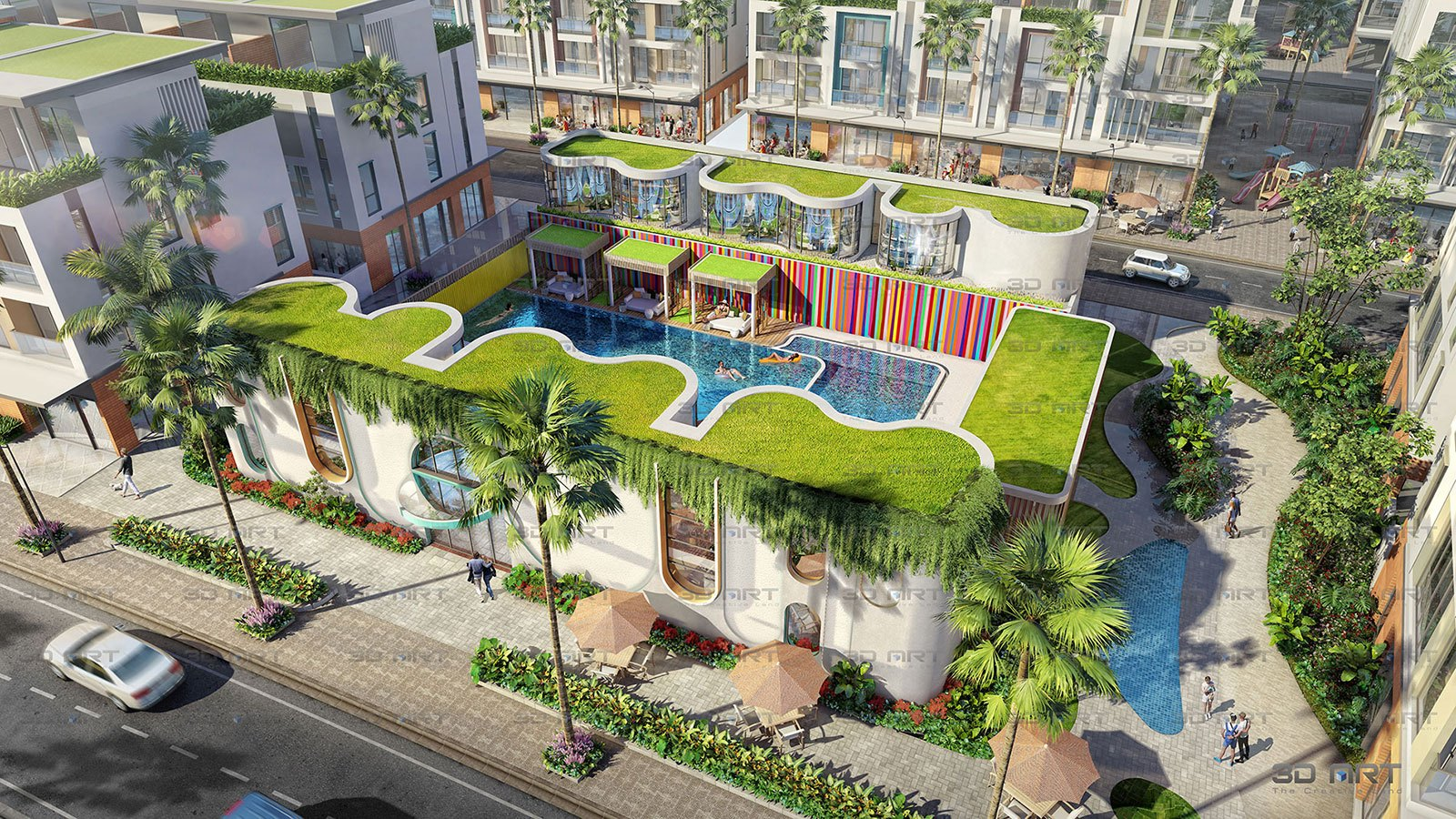 meyhomes-capital-phu-quoc-33