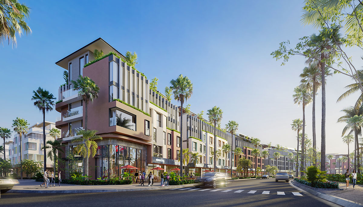meyhomes-capital-phu-quoc-9